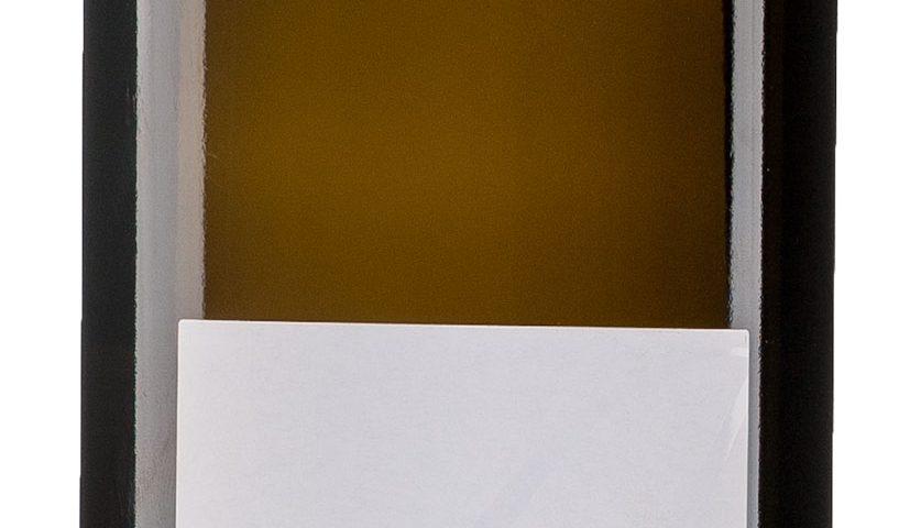 Sauvignon-blanc-schirnhofer