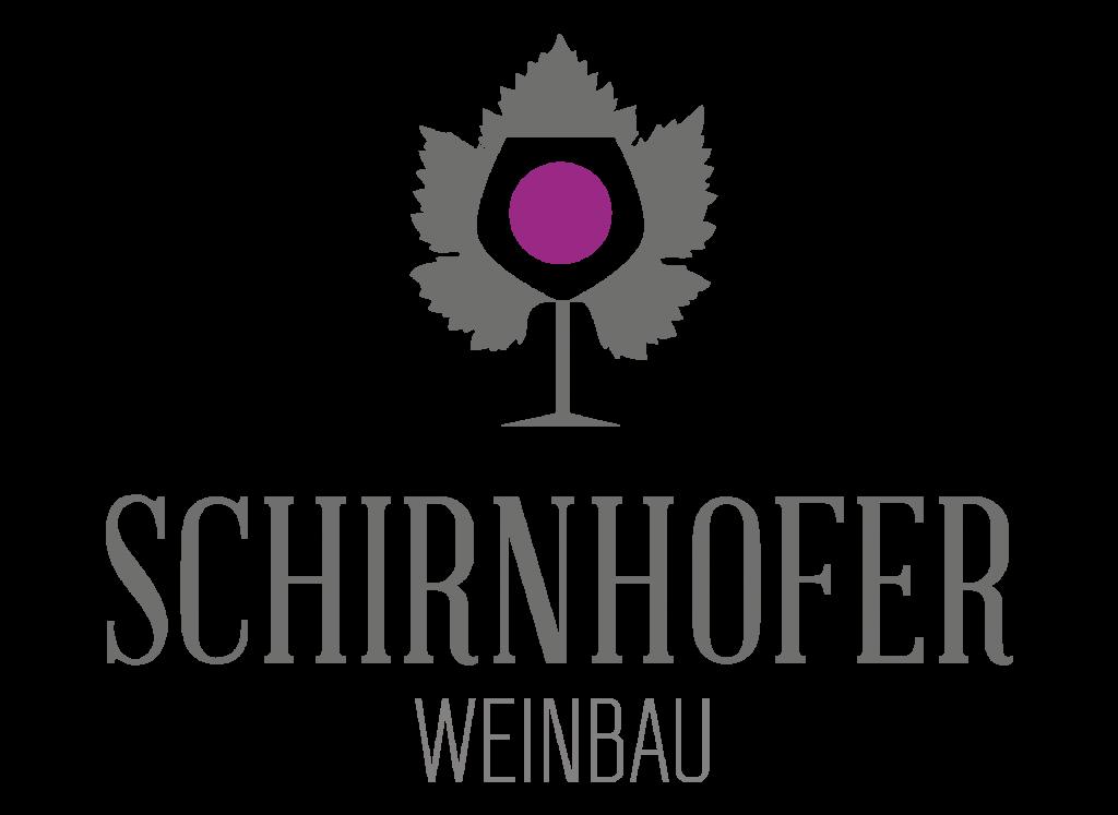 logo-schirnhofer-weinbau-1920x1400