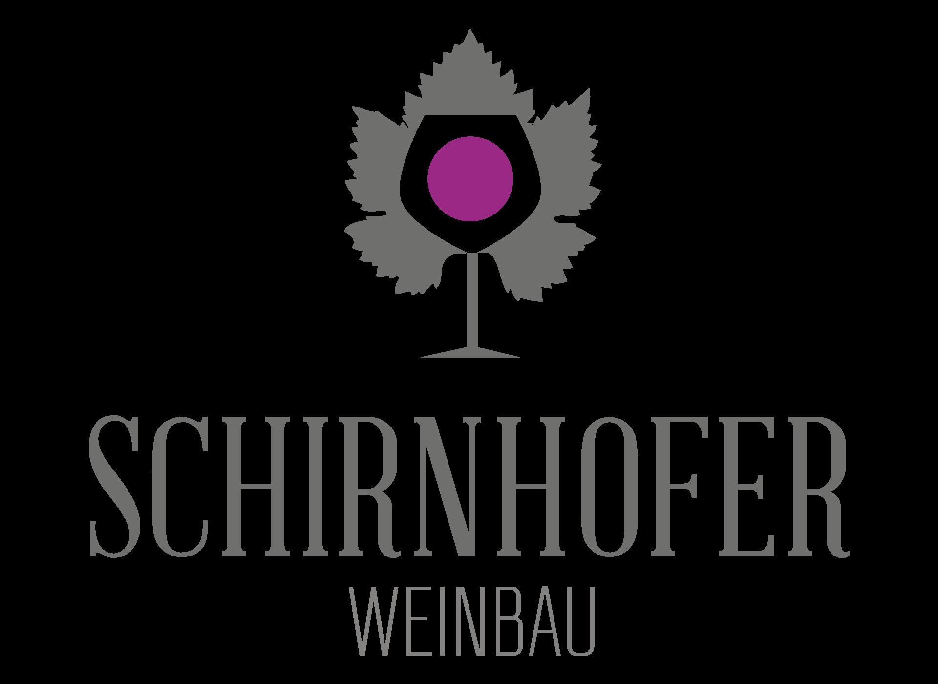 Weinbau Und Buschenschank Schirnhofer